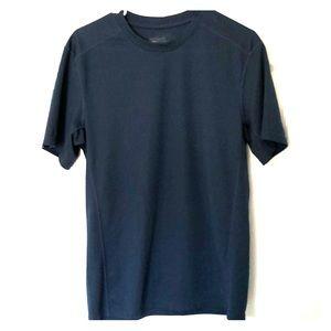 REI Men's short sleeve light weight top Sz M
